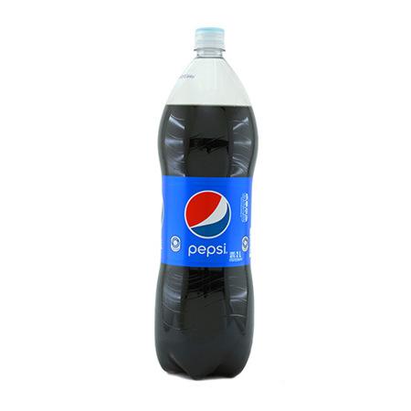 Imagen de Refresco Pepsi 2 L.